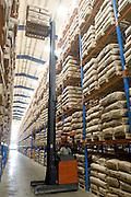 JKH Tea Warehouse. 2006.