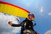 Adventure Sport & Leisure