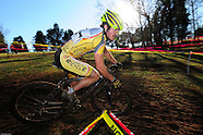 2013 Greensboro CX