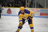 MIH: Wisc. Stevens Point vs. Gustavus Adolphus College (11-6-15)