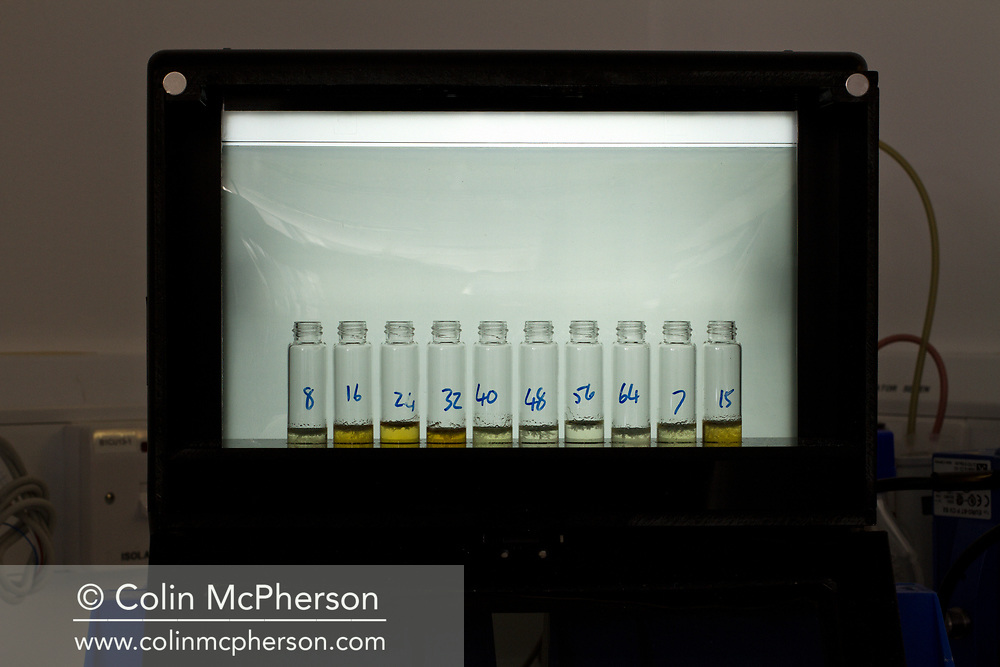 Word: DEPLOY<br />
