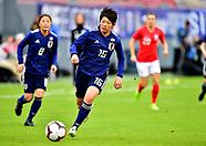 Japan Part 2 Action