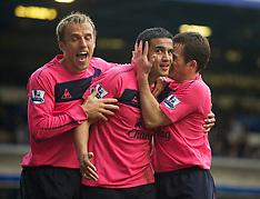101002 Birmingham v Everton