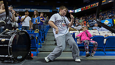 20150320_peytonHenderson - DANCING