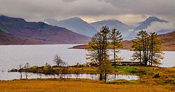 Loch Arklet, Loch Lomond & The Trossachs National Park, Scotland<br /> <br /> (c) Andrew Wilson | Edinburgh Elite media