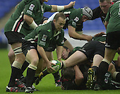 20021020  London Irish vs Edinburgh