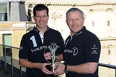 FEB 26 2014 The Laureus World Sports Awards nominations announcement