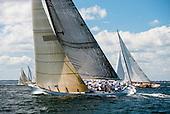 Best Marblehead Corinthian Classic Yacht Regatta 2016 Photos