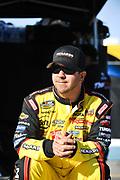 May 5-7, 2013 - Martinsville NASCAR Sprint Cup. Paul Menard