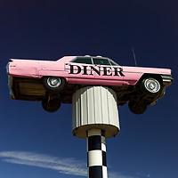 https://Duncan.co/pink-car-on-post