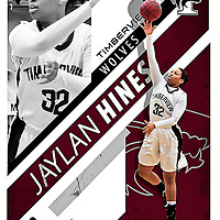 Jaylan Hines SuperStar Image-C3Images Photography