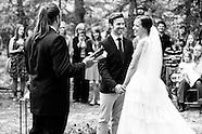 Virginia Wedding: Chris and Leah