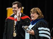 graduation, commencement, 2013, thayne,
