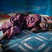 Ghana Beds Project