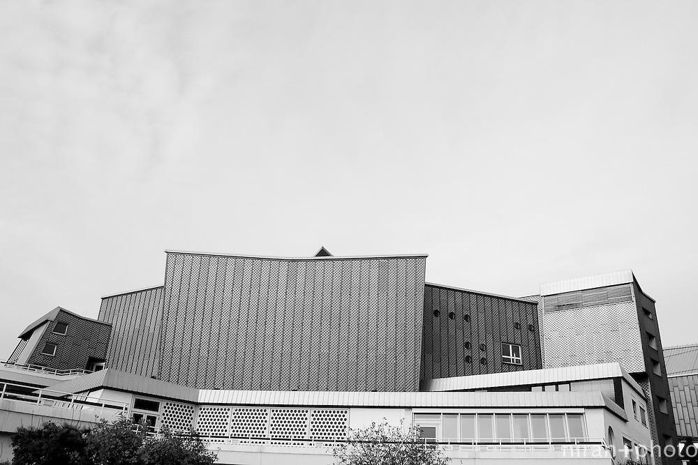 Berlin Philharmonic