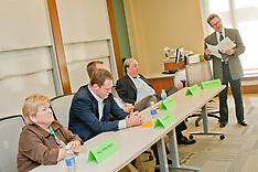 Legal Panel