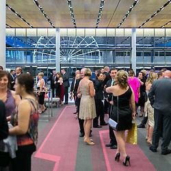 Brisbane Markets Gala 2014