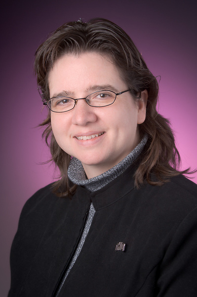 18579Faces of Pride: Debra Benton