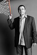 DESCRIZIONE : Photo Sujet Coach et Internationaux Francais Maxi Basket Semaine des As Pau<br /> GIOCATORE : Baratet Yves<br /> SQUADRA : <br /> EVENTO : France <br /> GARA :<br /> DATA : 13/02/2011<br /> CATEGORIA : Basketball  Saison 2010-2011<br /> SPORT : Basketball<br /> AUTORE : JF Molliere par Agenzia Ciamillo-Castoria <br /> Galleria : France Basket 2010-2011 Portrait<br /> Fotonotizia : Photo Sujet Coach et Internationaux Francais Maxi Basket Semaine des As Pau<br /> Predefinita :