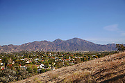 Saddleback Mountain View Laguna Hills