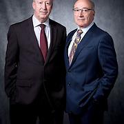 Mastagni Holstedt Law, David P, John Holstedt, PROOFS, 2014
