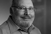 Richard Morowczynski PR Portrait