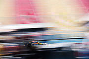 June 28 - July 1, 2018: IMSA Weathertech 6hrs of Watkins Glen. 96 Turner Motorsport, BMW M6 GT3, Don Yount, Dillon Machavern, Markus Palttala