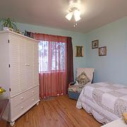 Home Interiors & Exteriors