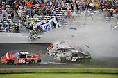 130217-NASCAR: Daytona