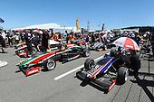 Teretonga Race 3