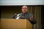 Frank Corris...Vision OHIO Information Forum : Photos by Ans Bradford...Vision OHIO Information Forum : Photos by Ans Bradford