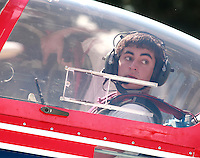 Rodriguez pilot