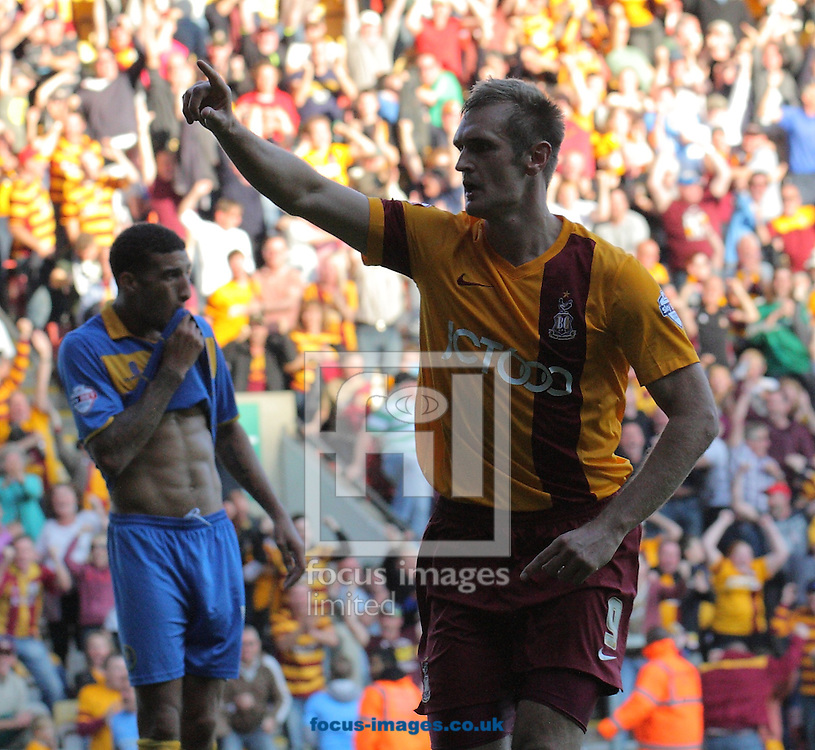 Picture by Stephen Gaunt/Focus Images Ltd +447904 833202<br />