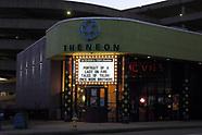 2020 - JCC - Tales of Teleki Square at The Neon