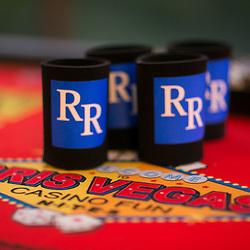Rodgers Reidy