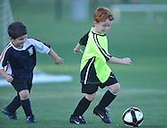 soc-opc soccer 090811