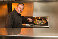 Snake River Pub and Grill photography, Cheyenne, Wyoming. Photograhy created March 3, 2005. Photography created for Wyoming Home and Living Magazine. Snake River Pub and Grill also purchased a few images for their menu.