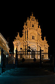 Chiese | Sicily