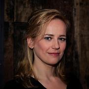 NLD/Amsterdam/20130314 - Perpresentatie Speelfilm Soof, Lies Visschedijk