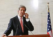 Kerry John
