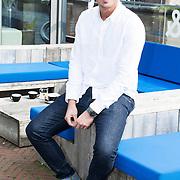 NLD/Alphen aan de Rijn/20140402 - Just Once Again , Joey Ferre