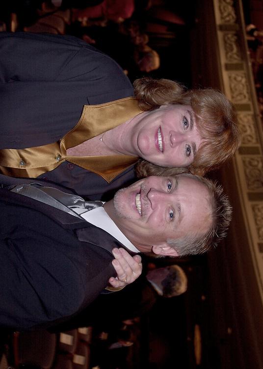 15573Homecoming 2002: Alumni Awards Banquet