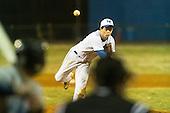 2013 Baseball-Varsity