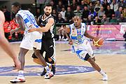 DESCRIZIONE : Campionato 2014/15 Dinamo Banco di Sardegna Sassari - Pasta Reggia Juve Caserta<br /> GIOCATORE : Jerome Dyson<br /> CATEGORIA : Palleggio Penetrazione Blocco<br /> SQUADRA : Dinamo Banco di Sardegna Sassari<br /> EVENTO : LegaBasket Serie A Beko 2014/2015<br /> GARA : Dinamo Banco di Sardegna Sassari - Pasta Reggia Juve Caserta<br /> DATA : 29/12/2014<br /> SPORT : Pallacanestro <br /> AUTORE : Agenzia Ciamillo-Castoria / Luigi Canu<br /> Galleria : LegaBasket Serie A Beko 2014/2015<br /> Fotonotizia : Campionato 2014/15 Dinamo Banco di Sardegna Sassari - Pasta Reggia Juve Caserta<br /> Predefinita :