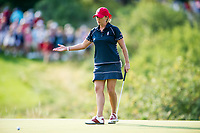 Bildnummer: 14231500  Datum: 16.08.2013  Copyright: imago/Icon SMI<br />