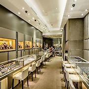 Grand Jeweler | Liteco Projects