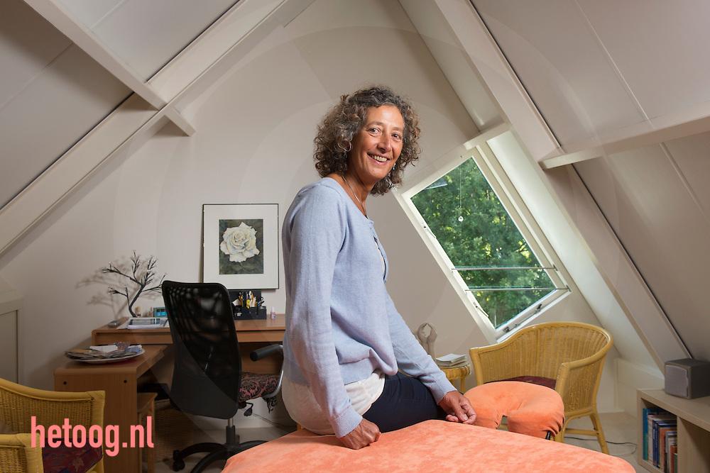nederland, hengelo, 25sept 2014 Judith Dijkstra Sensoor foto Cees Elzenga - Hetoog.nl