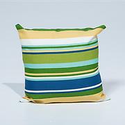 Design Furnishings Pillows Download