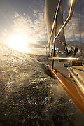 sailboat,sports,image,pictures,photography,sailing,ocean pacific,outdoor,
