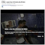 http://www.lemonde.fr/libye/infographe/2012/07/13/avec-les-miliciens-de-zinten_1733623_1496980.html